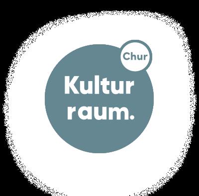 Kulturraum Chur